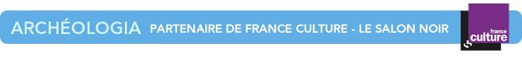 Partenariat France Culture