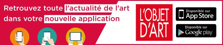 Bannière applications mobiles EOA