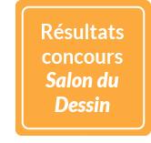 Résultats concours Salon du dessin17