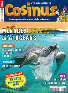 Des Jeunesse Et Theme Magazines Éditions Revues Faton wP80kXOn